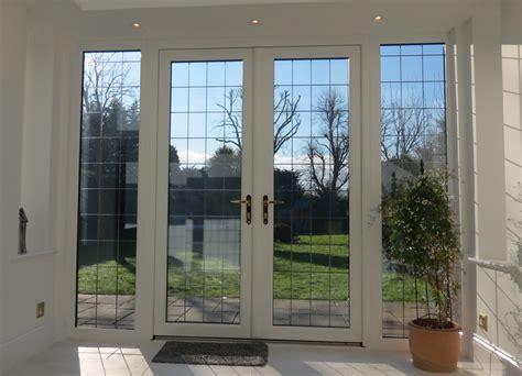 doors supplier in romford hornchurch upminster