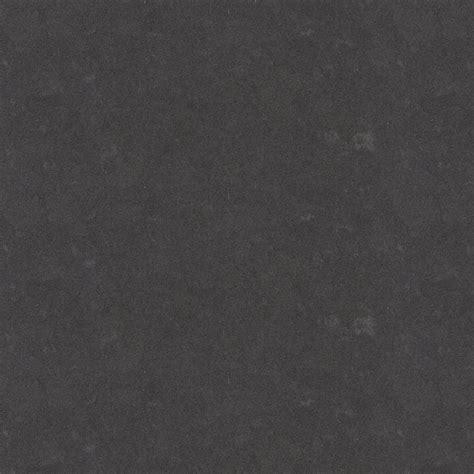 Kitchen Ideas Colors - caesarstone classico 4120 raven