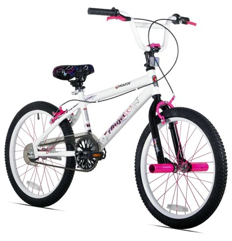 black cycling top 10 best girls bikes 2017 top value reviews