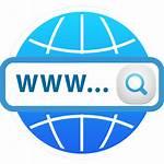 Domain Transparent Pngmart