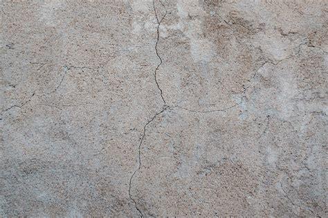 stock photo  plaster stucco texture