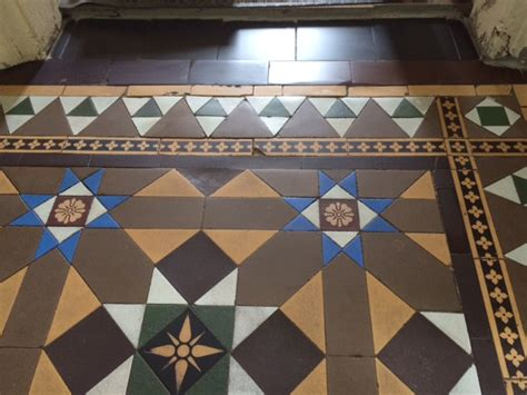 tile lippage standards uk resolving uneven floor problems cleaning and