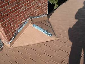 How To Install A Metal Shingles Roof