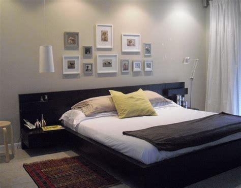 100 ikea mandal headboard instructions mandal bed