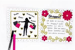 Shopping Gutschein Selber Machen : gutscheine f r mama selbstgemachte geschenke zum muttertag ~ Eleganceandgraceweddings.com Haus und Dekorationen