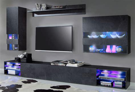 tv meubel  kopen ruim  tv meubels otto