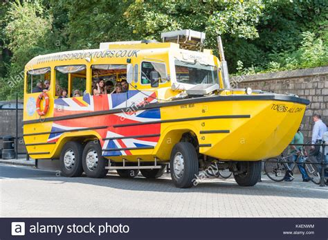 Duck Boat Tours Usa by Duck Boat Tours Stock Photos Duck Boat Tours Stock