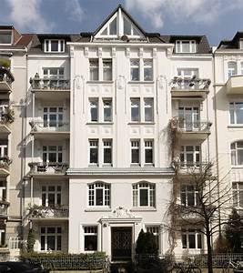 Versteckte Mängel Hauskauf : versteckte m ngel vorsicht beim altbau kauf bei ~ Lizthompson.info Haus und Dekorationen