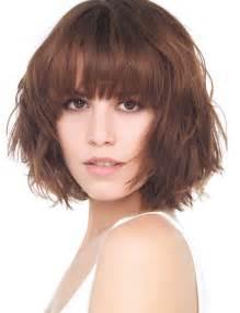 coupe de cheveux femme 2015 coupes de cheveux les tendances du printemps été 2015 femme actuelle