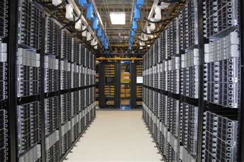 data center definition  data center  datacenter   facility composed