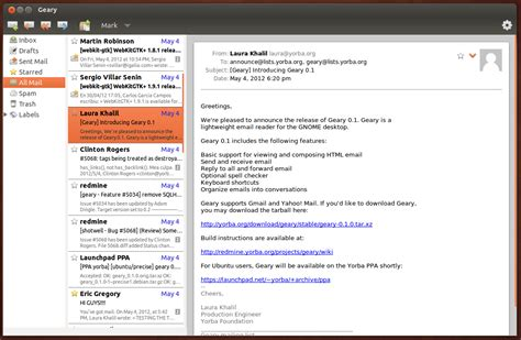 Geary  A Lightweight Email Client For Gnome Desktop. Internal Medicine Personal Statement. Dimensional Direct Mail Light Bulbs Recycling. Download Audiobooks To Itunes. Deposit Slips For Business Fnfg Credit Card. Apr Credit Card Example Small Business Backup. Financial Help For Student Loans. Best Fashion Schools In New York. Types Of Corporations In California