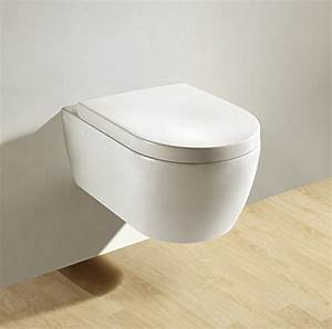 Wand Wc Einbauen : wc austauschen toilette einbauen so geht 39 s ~ Articles-book.com Haus und Dekorationen
