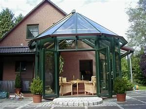 Wintergarten Ohne Glasdach : wintergarten mit pultdach oder satteldach ratgeber schulzebraak ~ Sanjose-hotels-ca.com Haus und Dekorationen