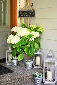 42, Best, Summer, Porch, Decor, Ideas, And, Designs, For, 2017