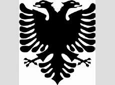 Bandera de Montenegro Montenegro Flags