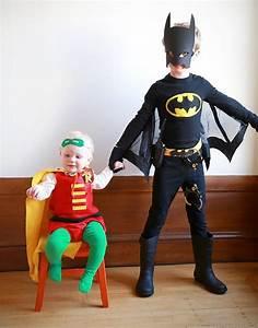 Robin Hood Kostüm Selber Machen : die besten 25 batman kost m ideen auf pinterest batman faschingskost m diy batman kost m und ~ Frokenaadalensverden.com Haus und Dekorationen