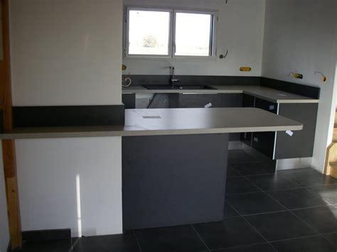 brico depot marseille cuisine meuble salle de bain blanc brico depot