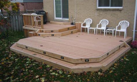 diy deck plans designs design your own deck plan deck