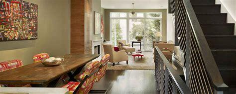 interior designers kitchener waterloo real estate cambridge kitchener waterloo guelph brantford 4787