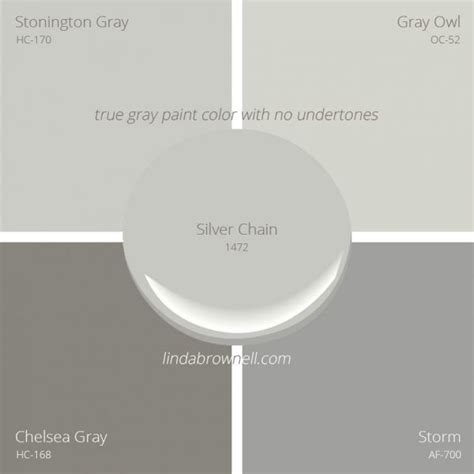 gray paint color with no undertones best 25 benjamin exterior ideas on benjamin exterior paint benjamin