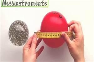 Kugeloberfläche Berechnen : volumenberechnung so gelingt 39 s f r eine kugel ~ Themetempest.com Abrechnung