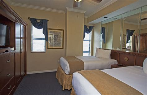 hotels in orlando with 2 bedroom suites westgate palace a two bedroom condo resort reviews