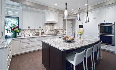 zen kitchen designs ideas design trends premium psd vector downloads