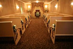 graceland wedding chapel getting hitched at graceland wedding chapel westjet magazine