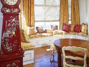 decorations master country french decorating beautiful