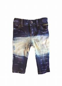 Best 25+ Toddler jeans ideas on Pinterest | Make skinny jeans Baby pants and Next jeans