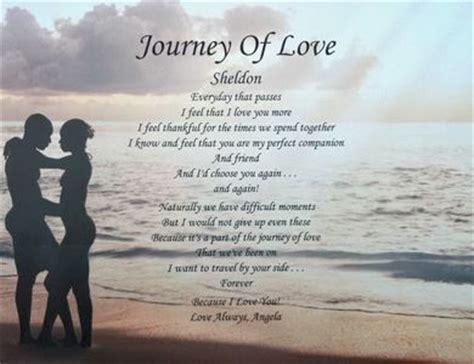 valentines day  short romantic poem happy valentines day  love poems  boyfriend