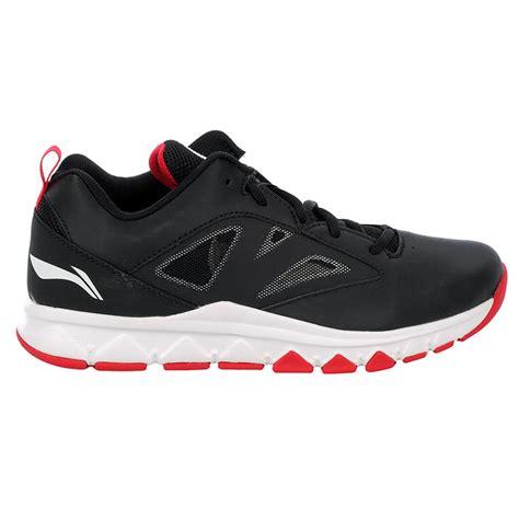 lining abpj  basketball shoes black  white buy