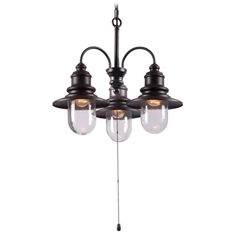 kenroy home lighting kenroy home lighting broadcast rubbed bronze with