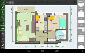 floor plan creator android apps on google play With interior design drawing app