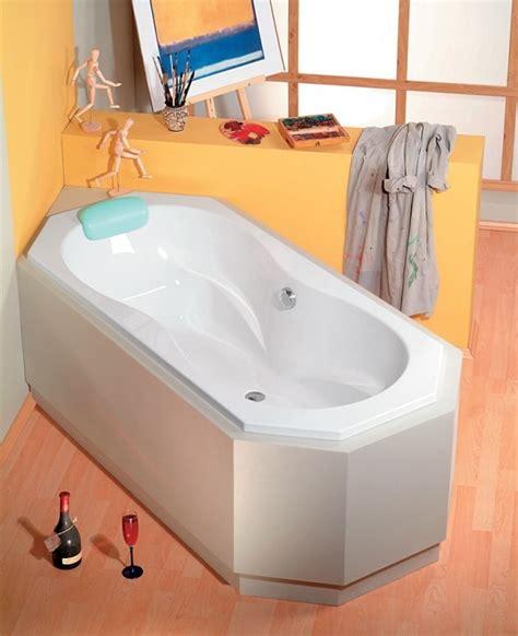 badewanne bequem liegen die beste badewanne unter allen m 246 glichen f 252 rs eigene bad finden