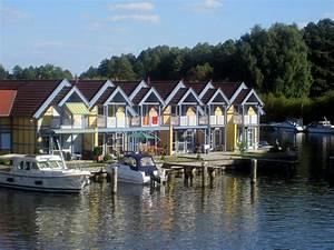 Wohnung Kaufen Bodensee : ferienh user ferienwohnungen mit bootssteg oder bootsanleger urlaub mit boot ~ Watch28wear.com Haus und Dekorationen