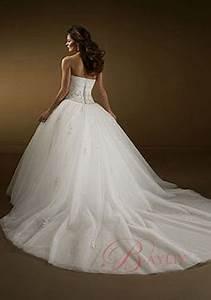 robe de marie robe de marie sur mesure pas cher paris With robe de mariee pas chere