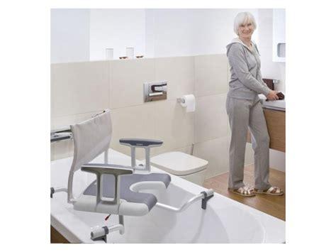 siege de bain pivotant livraison  installation gratuite