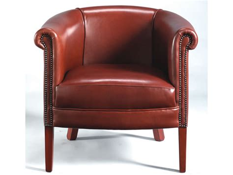 chesterfield tub chair chesterfield lounge high quality