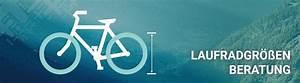 Fahrradkette Berechnen : laufradgr en beratung von fahrrad xxl fahrrad xxl ~ Themetempest.com Abrechnung