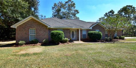 listed on phillips place fairhope by jason will realty