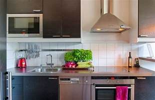 simple small kitchen design ideas small kitchen design decorate small kitchen ideas 40 small kitchen design ideas decorating tiny