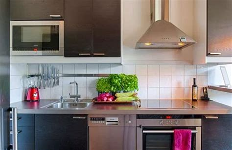 images of small kitchen decorating ideas best design for small kitchen kitchen and decor