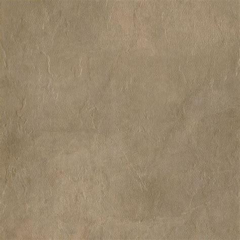 vinyl plank flooring concrete stained concrete camois 7c129 luxury vinyl