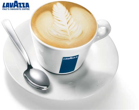 Lavazza Pavement Sign Coffee Brandy Jokes Big Glass Mugs Free National Day Cups W Dunelm And Stickers Without Handle