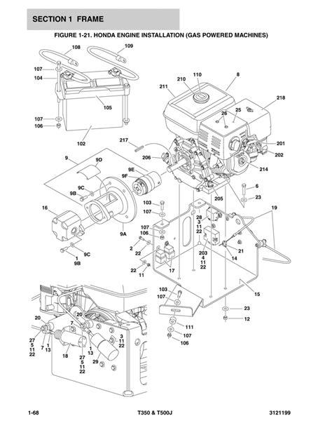 100 jlg t350 parts manual hoist wiring harness jlg t350 parts diagram wiring diagrams repair wiring scheme