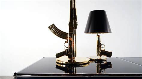 philippe starck gun l for sale philippe starck table gun l ciabiz