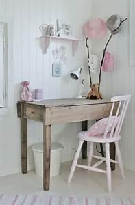 Bureau Enfant En Bois : choisir la meilleure chaise de bureau enfant avec cette ~ Teatrodelosmanantiales.com Idées de Décoration