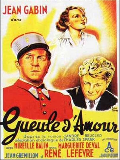 jean gabin film kot downuup blog