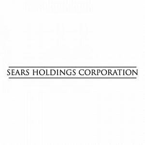 Sears Holdings Logo Vector (AI) Download For Free